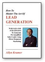 book_lead_gen