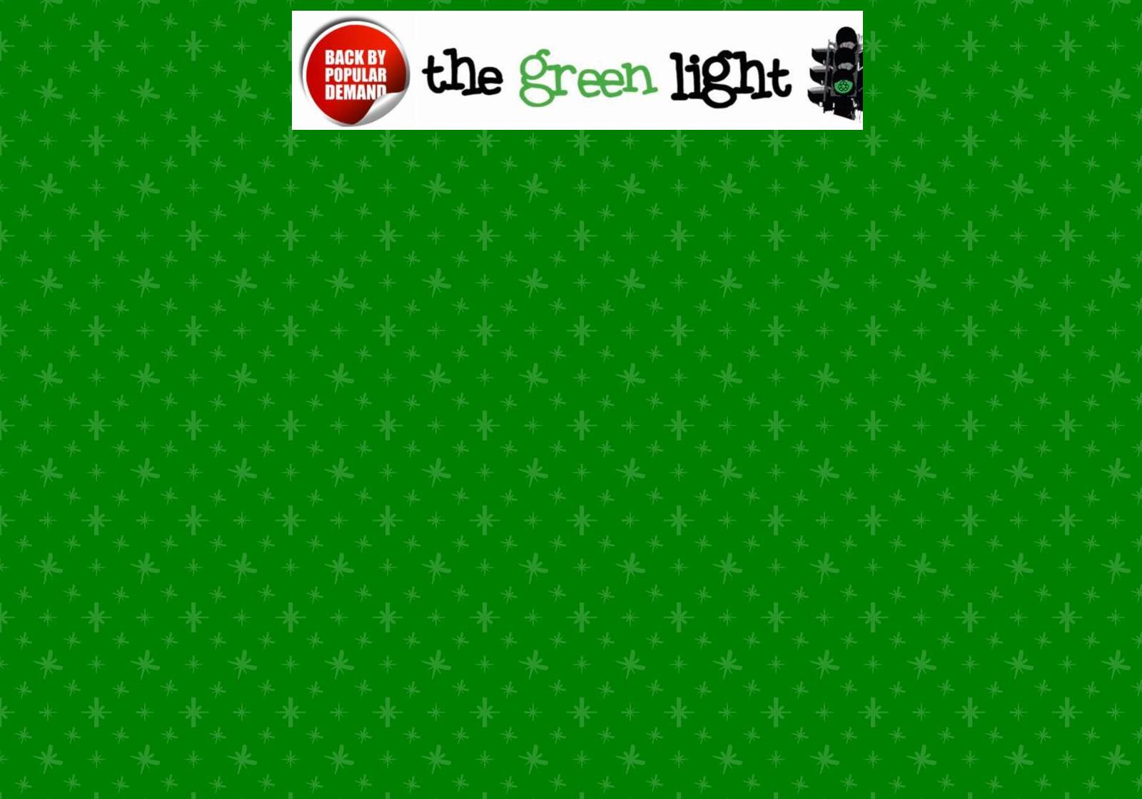 greenbackground-repeatbutton